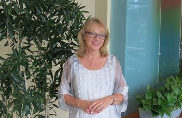 Valerie Evans Florida Private Trials and Mediation